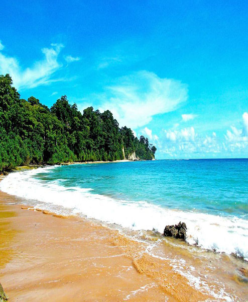 best-time-for-andaman-trip